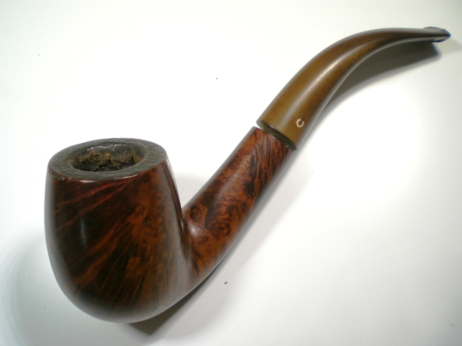 Comoy's Tradition Shape 43 Comoys_43_tradition_before-1