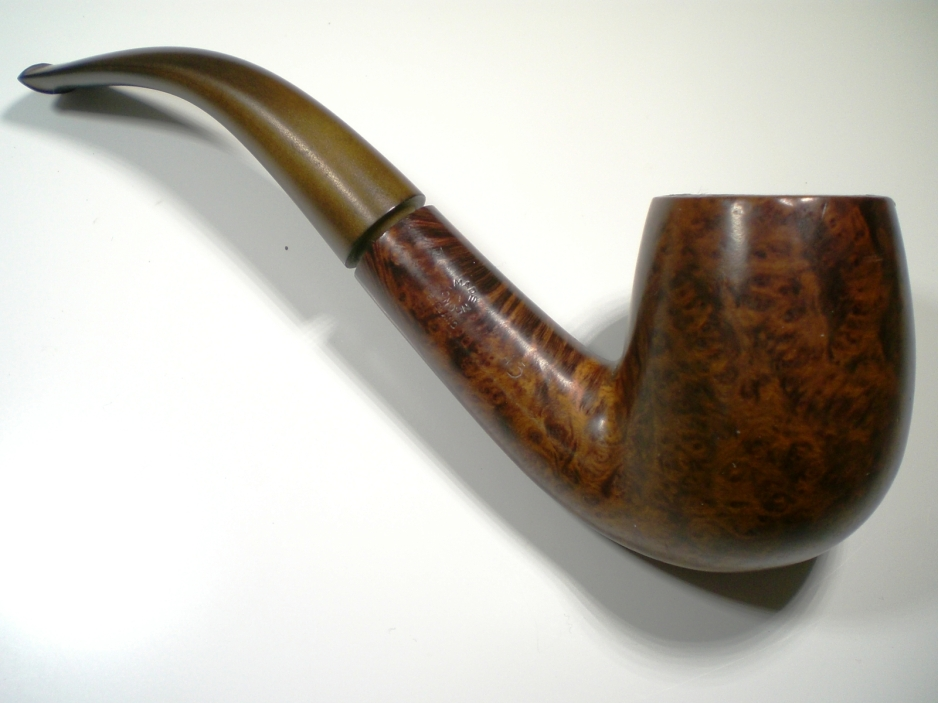 Comoy's Tradition Shape 43 Comoys_43_tradition_before-3