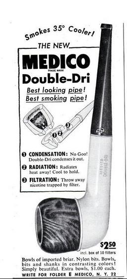 Double-dri2