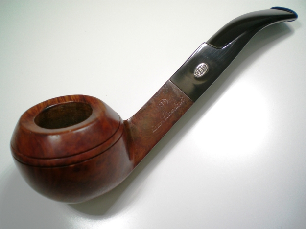 GBD_584S_Finish (1)