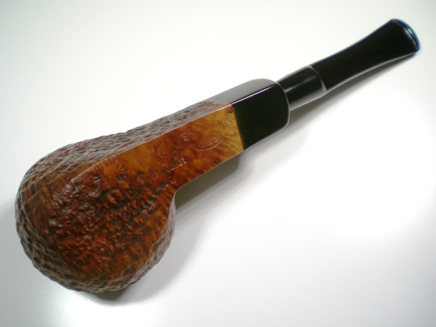 GBD_9240_Militaire (6)