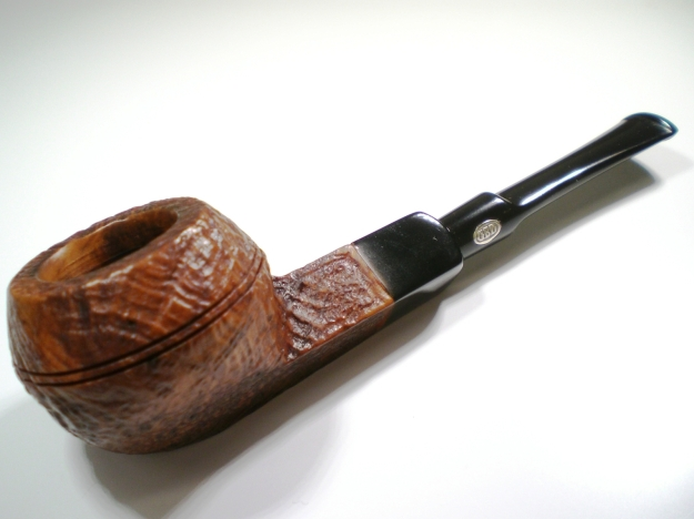 GBD_9240_Militaire_Gallery