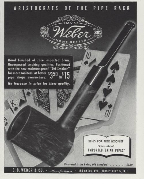 1947-weber-pipes-c2-369.jpg