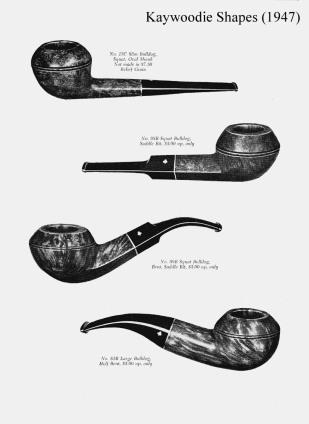 1947_Catalog_Shape 99B_Flat