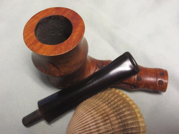 Bamboo34