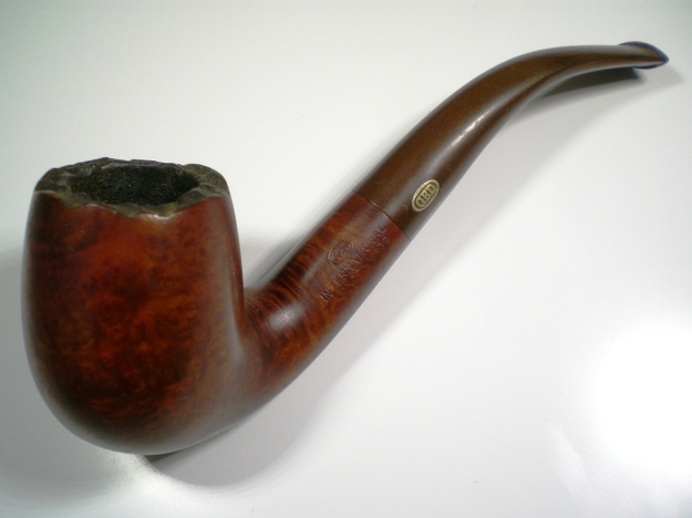 GBD_508_International_Before (1)