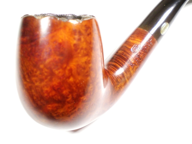 GBD_International_508_Finish (2)