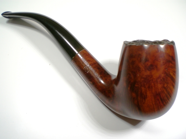 GBD_International_508_Finish (3)
