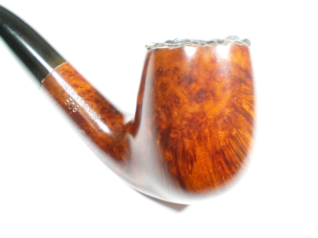 GBD_International_508_Finish (4)