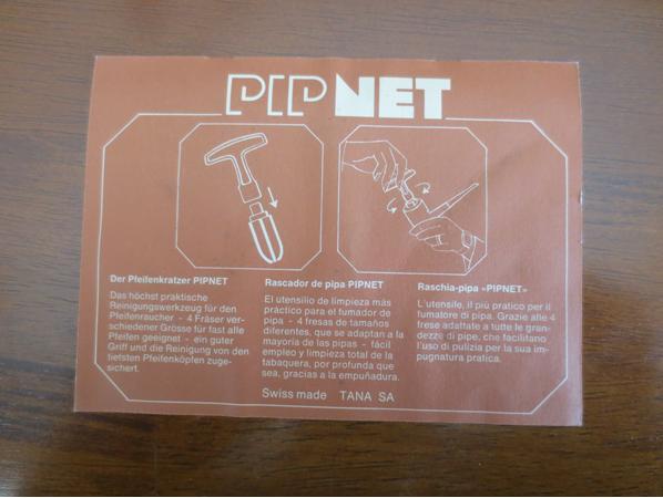 PipNet2