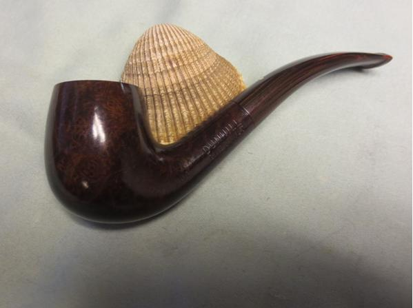 Dunhill20