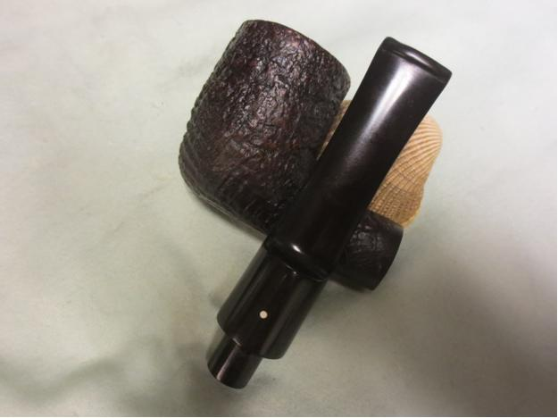 Dunhill28
