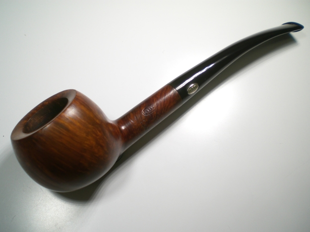 GBD_357_Pedigree_Finish (1)