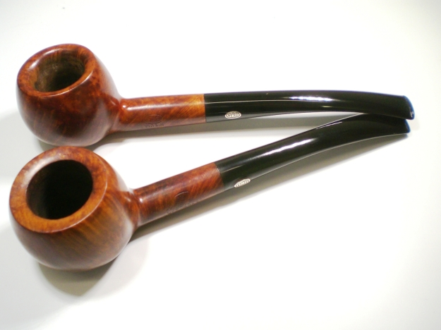 GBD_357_Pedigree_Finish (12)