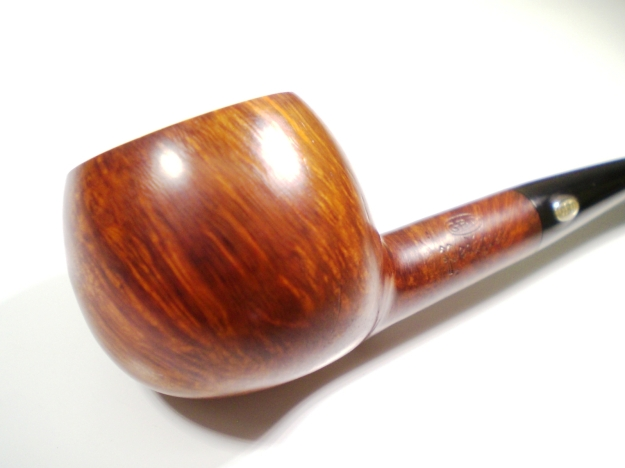 GBD_357_Pedigree_Finish (2)