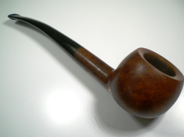 GBD_357_Pedigree_Finish (5)
