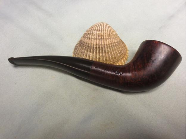 horn18