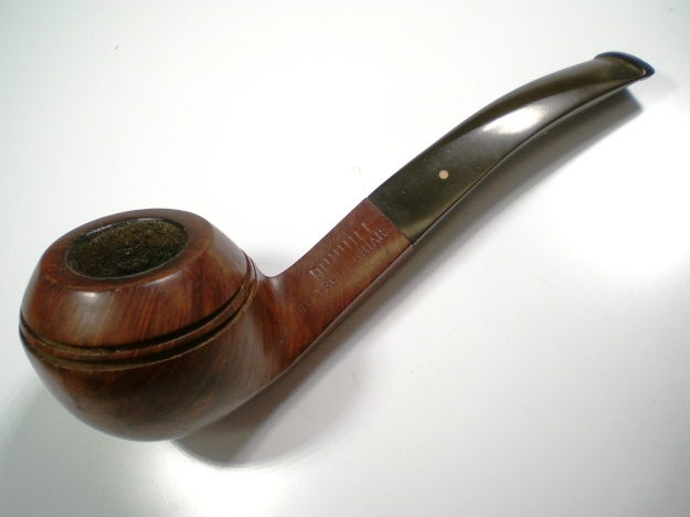Dunhill_488_RB_Before (1)
