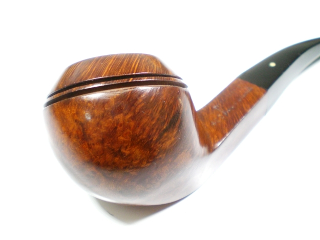 Dunhill_488_RB_Finish (2)