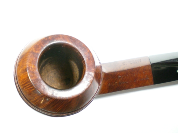 Dunhill_488_RB_Finish (4)