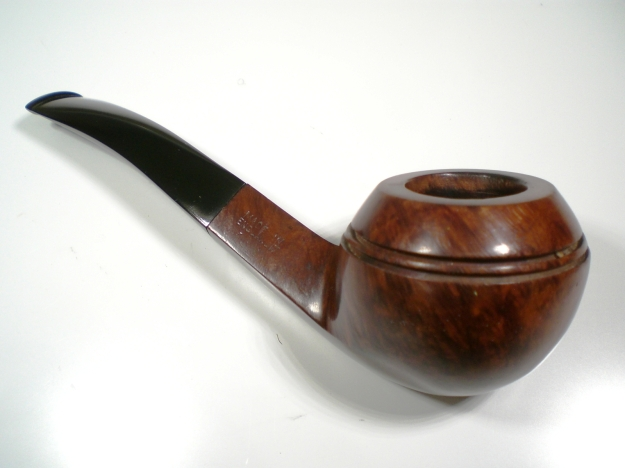 Dunhill_488_RB_Finish (5)