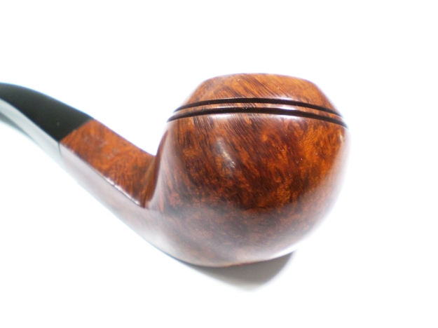 Dunhill_488_RB_Finish (6)