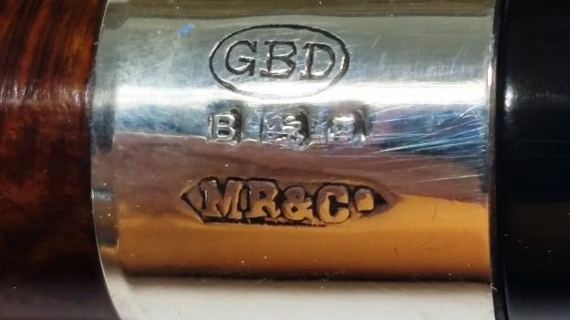 GBD_R9118 (12)
