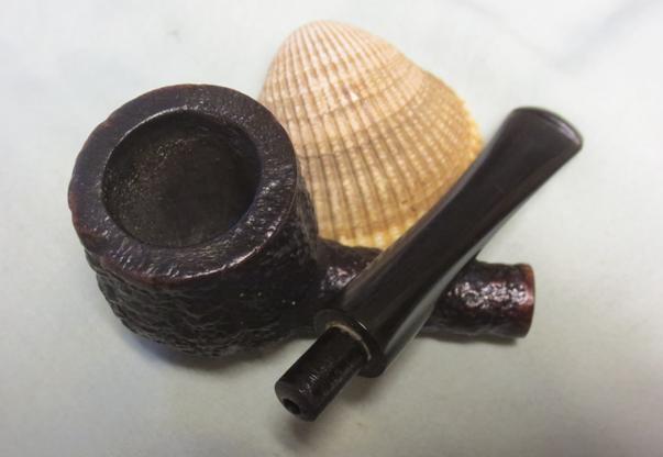 Shell30