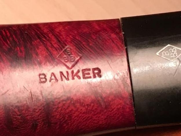 Bank5