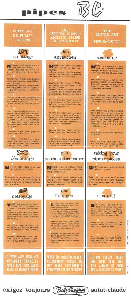 BC Brochure1