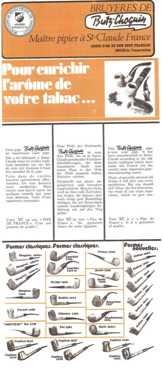 BC Brochure2