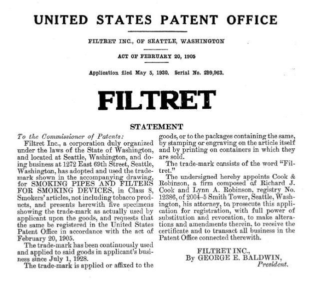 Filt43