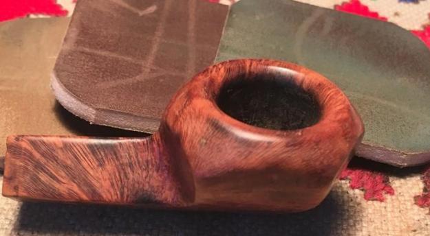 Horn49