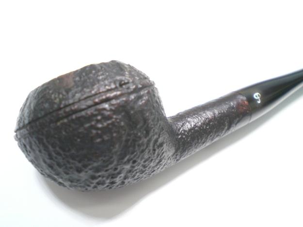 Pre-Republic Peterson 411 Bullcap Peterson_411_kr_finish31