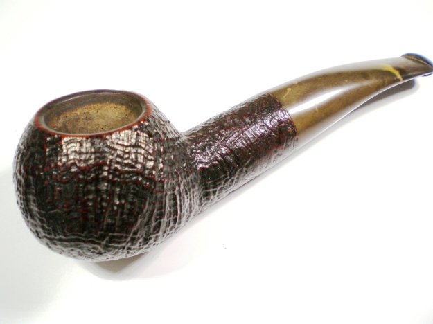 Savinelli_GBD320KS_Before (1)
