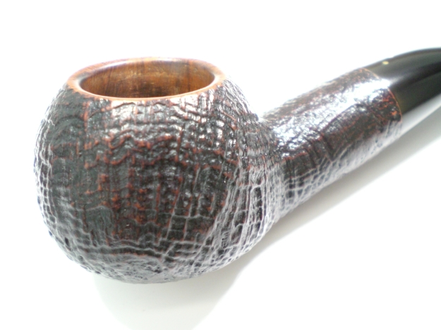 Savinelli_GBD320KS_Finish (2)