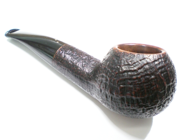 Savinelli_GBD320KS_Finish (3)