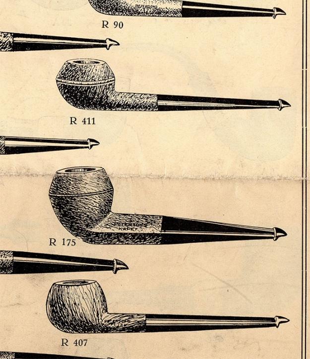 411 and 407 c 1925Philipp Weiss & Sohne brochure-Vienna