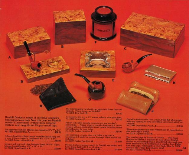 box33
