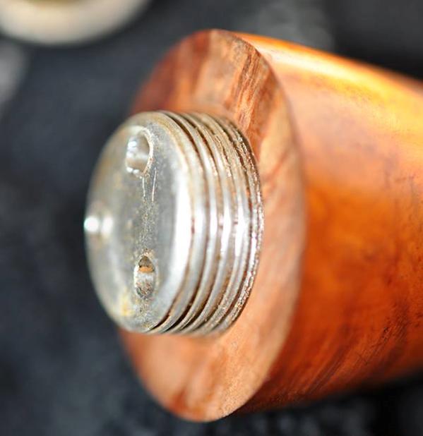 cigar10