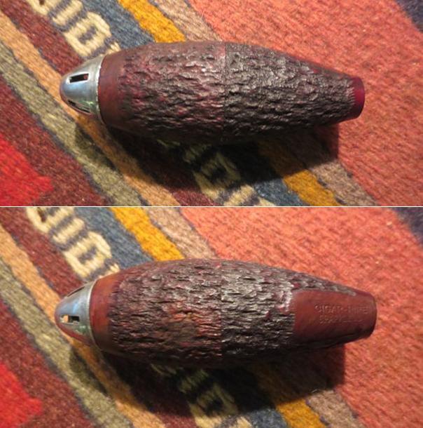 cigar21