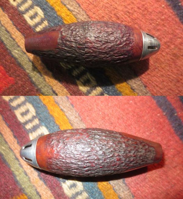 cigar22
