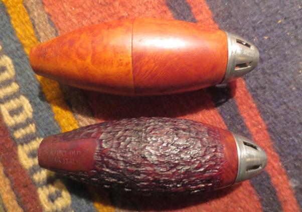 cigar29