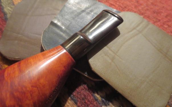 cigar37