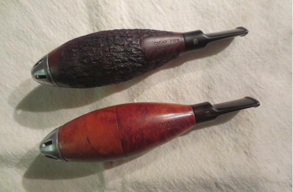 cigar38