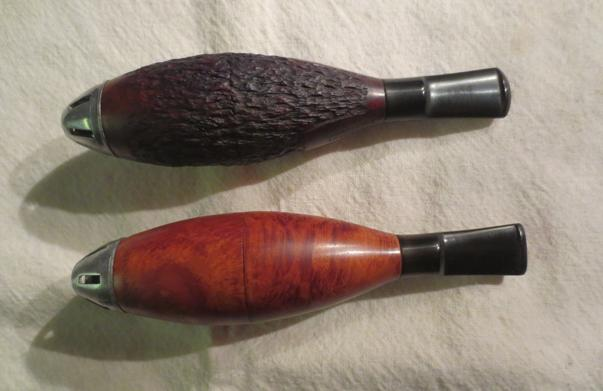 cigar39