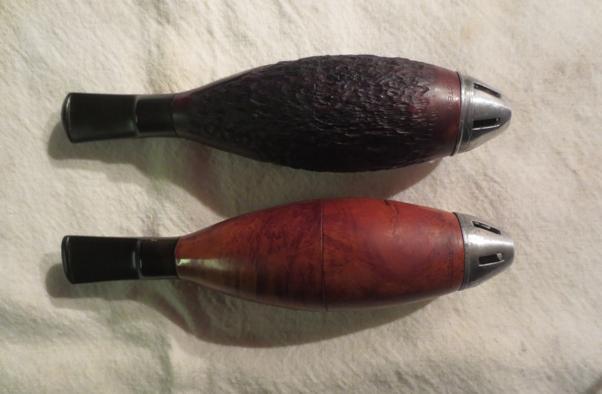 cigar41