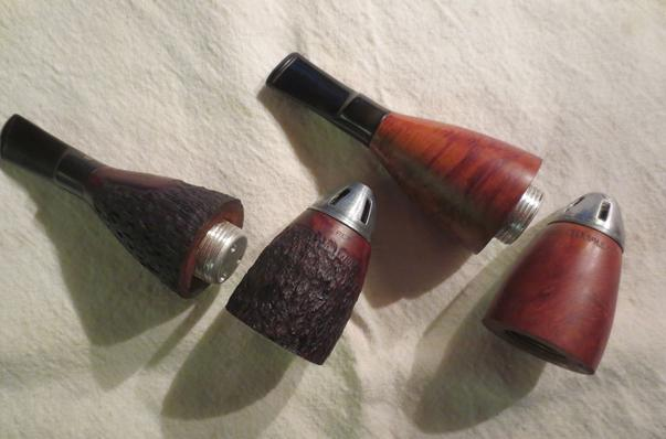 cigar42