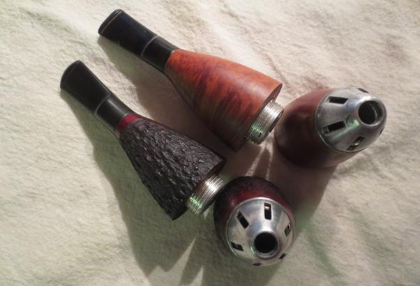 cigar45