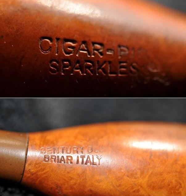 cigar6